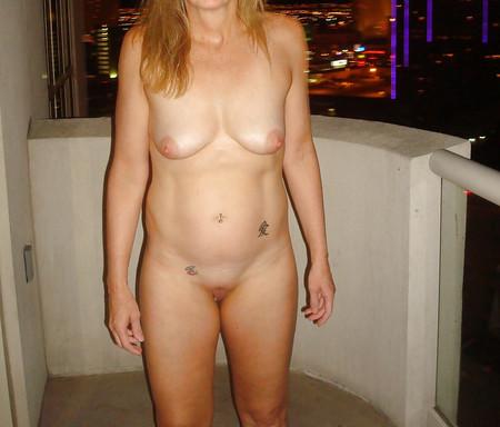 Naked Nude Resorts Beaches Nevada HD