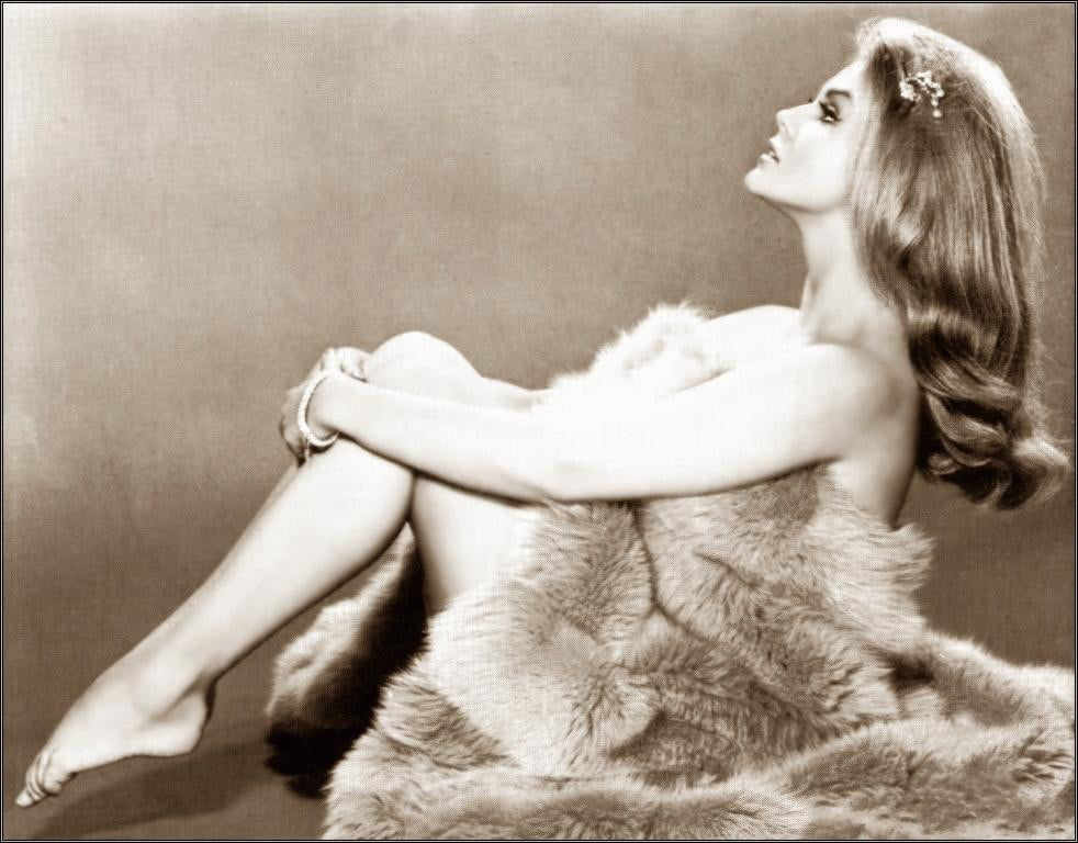 Nudist having ann margret sexy gif nudist pictures