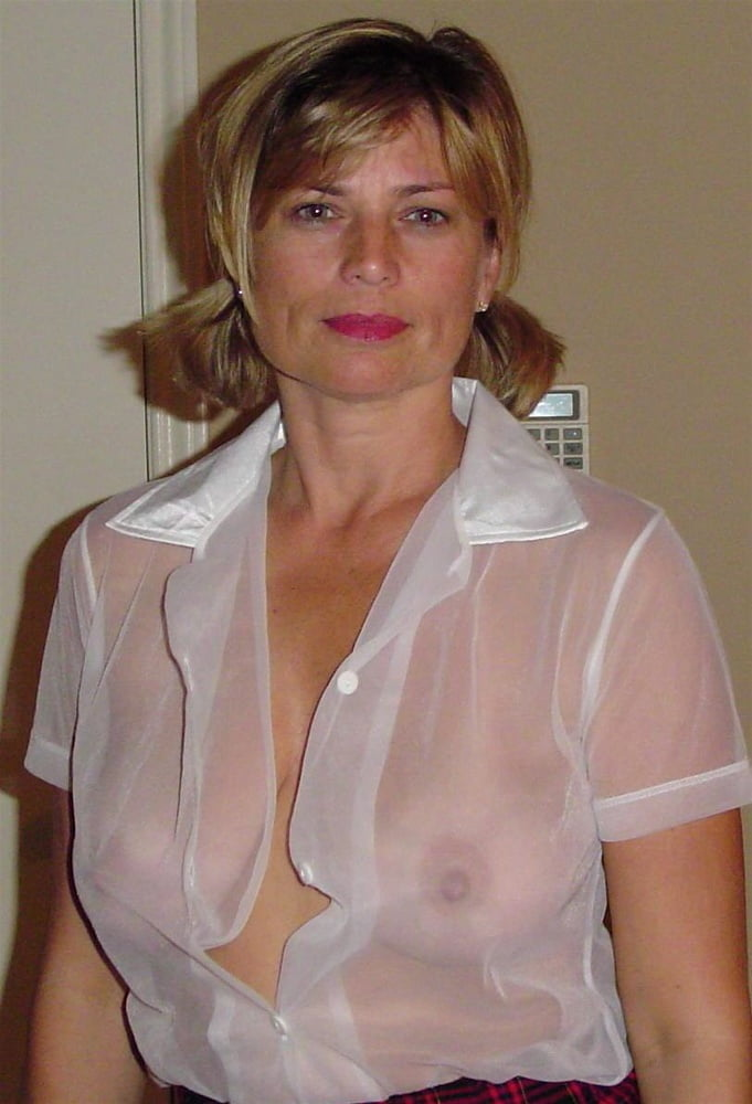 mature-mini-shirts