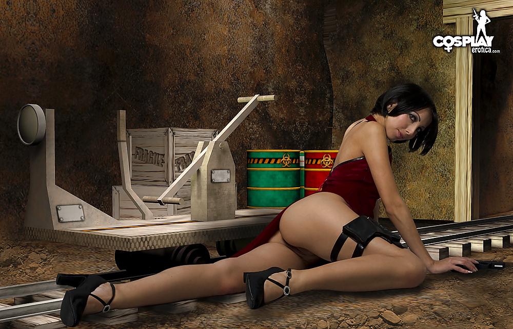eroticheskiy-kospley-iz-igr-video-porno-foto-kak-muzhik-soset-u-devushki