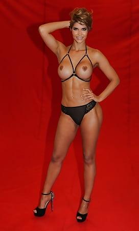 Julia Jasmin Porno