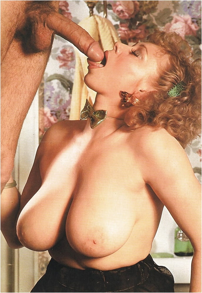 Animal blow job porn-9984