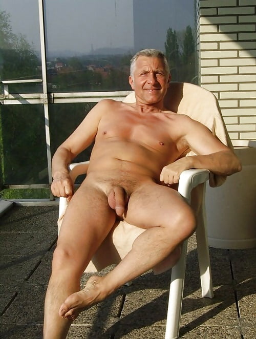hot-hairy-cute-old-men-nude-pascale