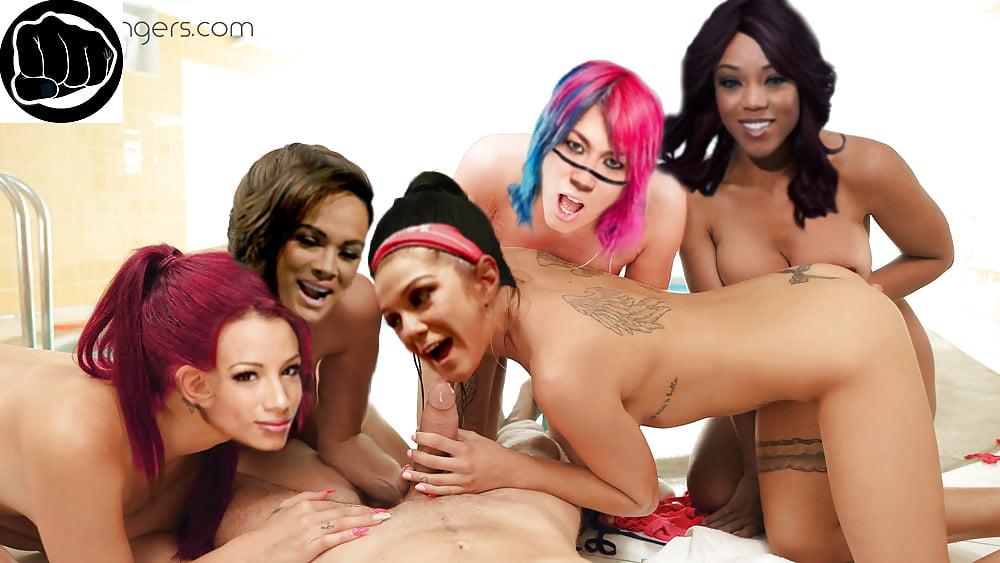 wwe-divas-sexy-porn-videos-youtube-pounding-femdom-handjob