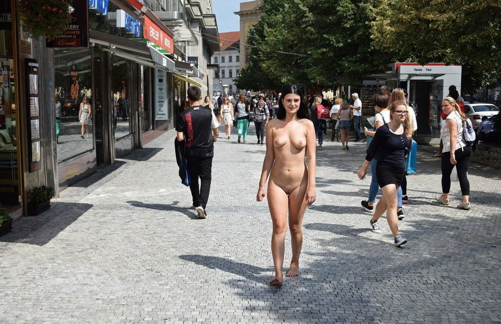 Nude in public passwords, hardcoreporn naugthy