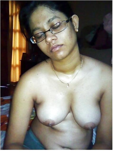 tamil item girls nude mulai