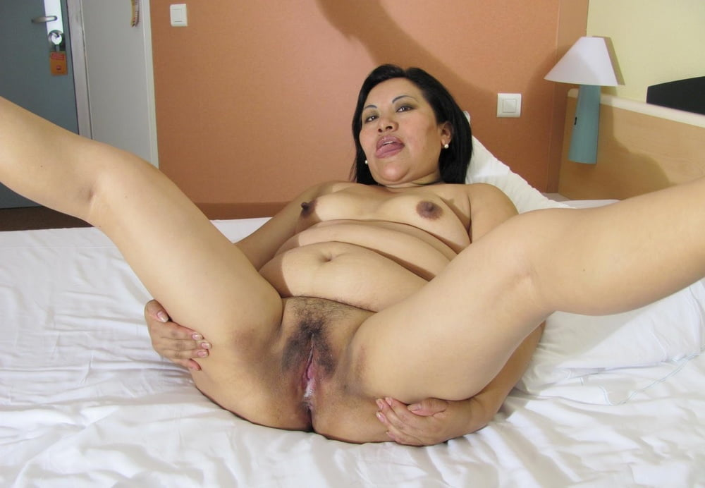 Mature colombia sex