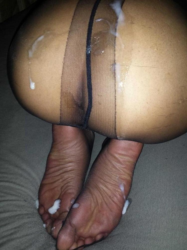 com-cummy-pantyhose-cummy-pantyhose-open-sex-position-xxx