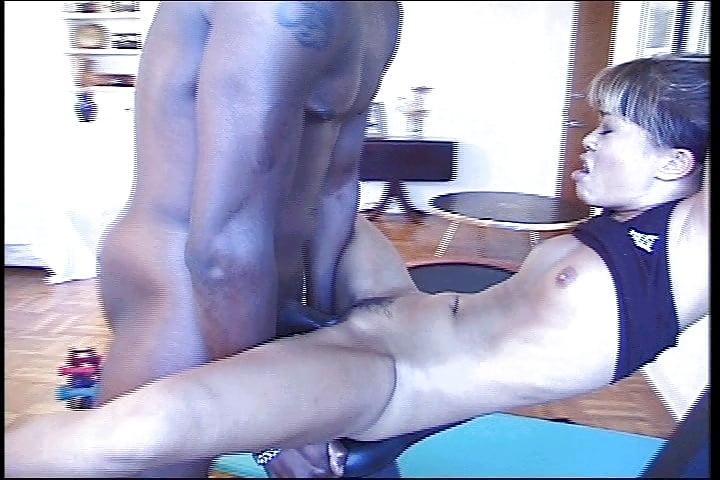 Nude aunty sex pics-4505