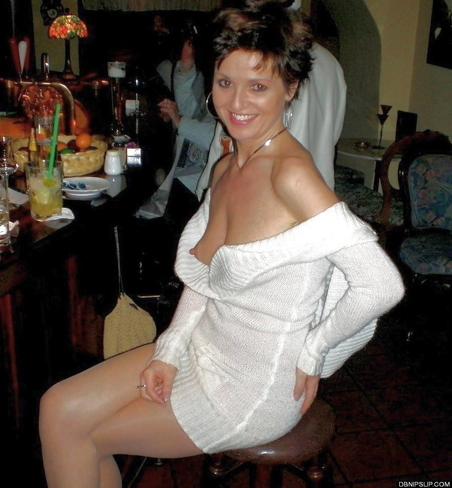 Беспринципные жены фото секретарш