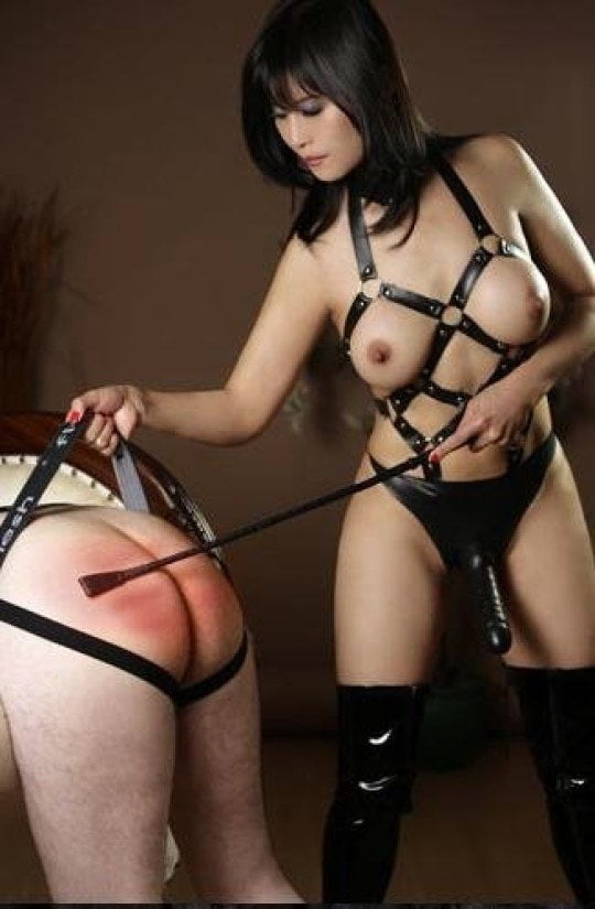 Las vegas asian bdsm kink professionals on the eros guide to asian mistress and domme ads in nevada