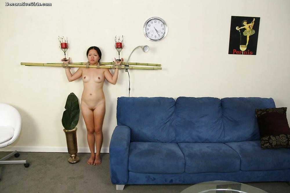 Naked human pics