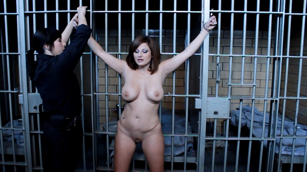 jail-strip-nude-fuck