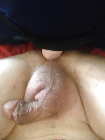 Slutload sister stripping masturbate