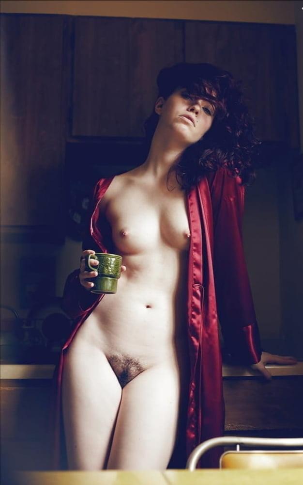Coffee time 2 - 78 Pics