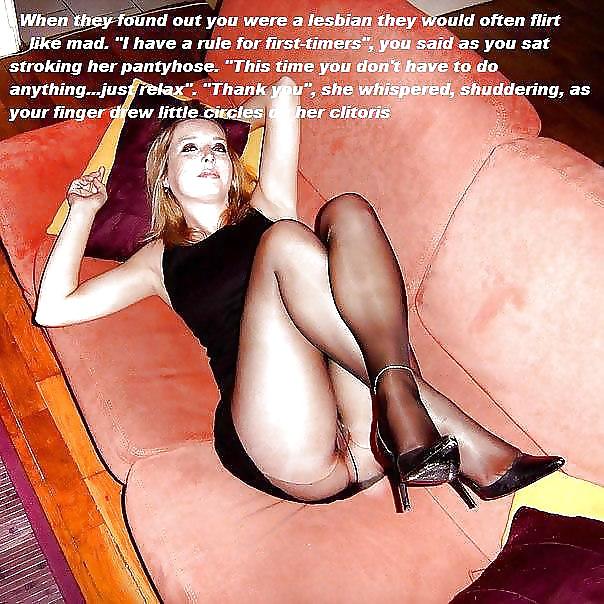 Hypnotic female orgasm