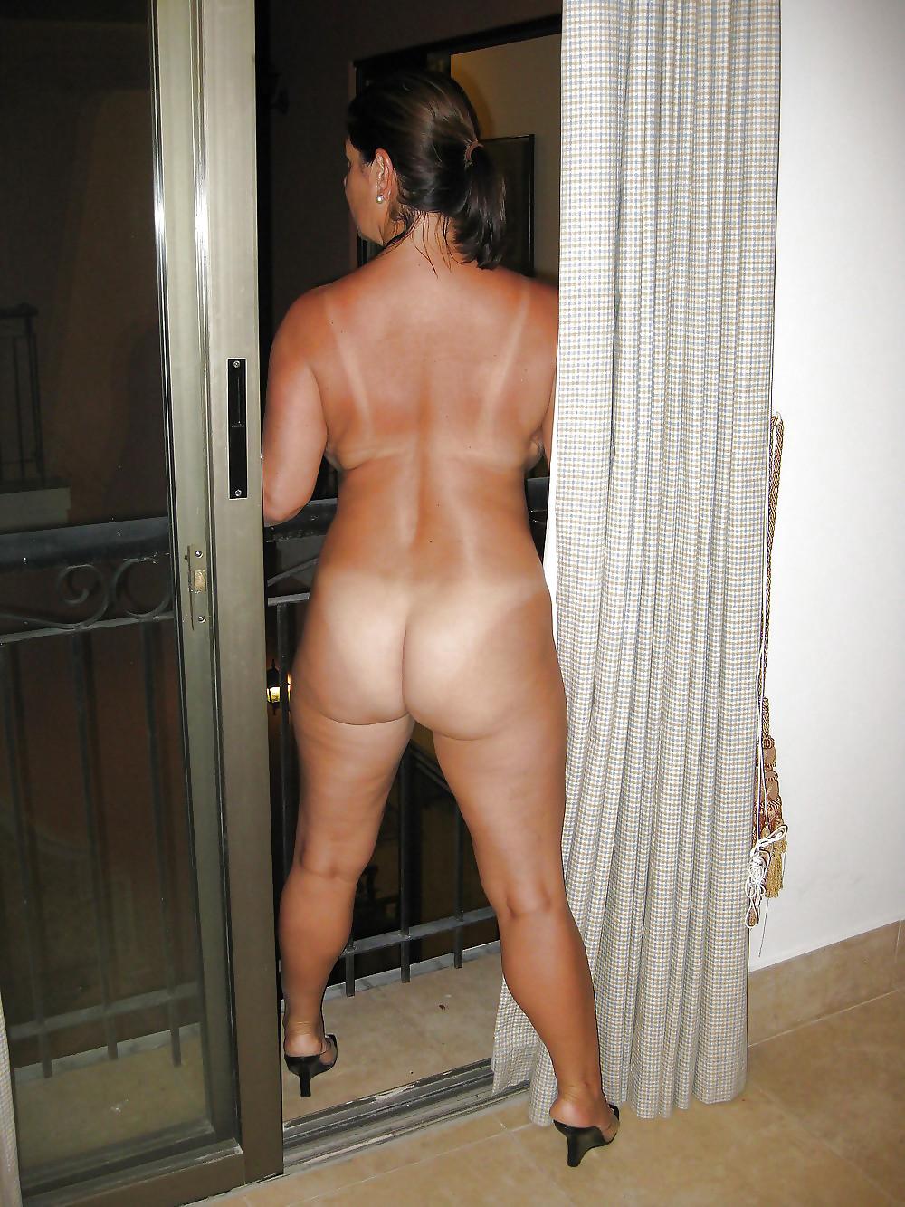 araujo-naked-big-tanned-ass-big-cock