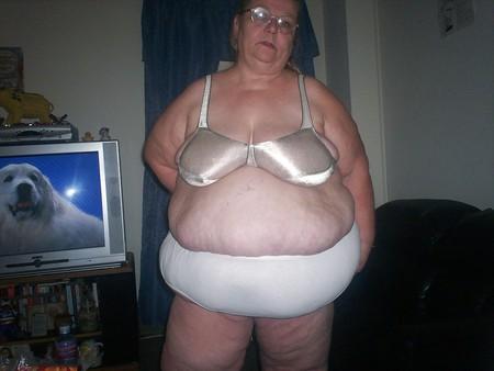 granny panties her in granny panties