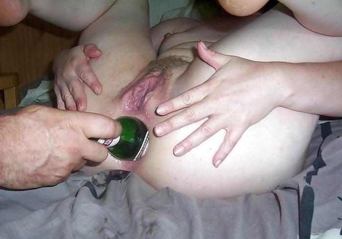 izvrat-foto-fisting-striptizeri-babi-foto