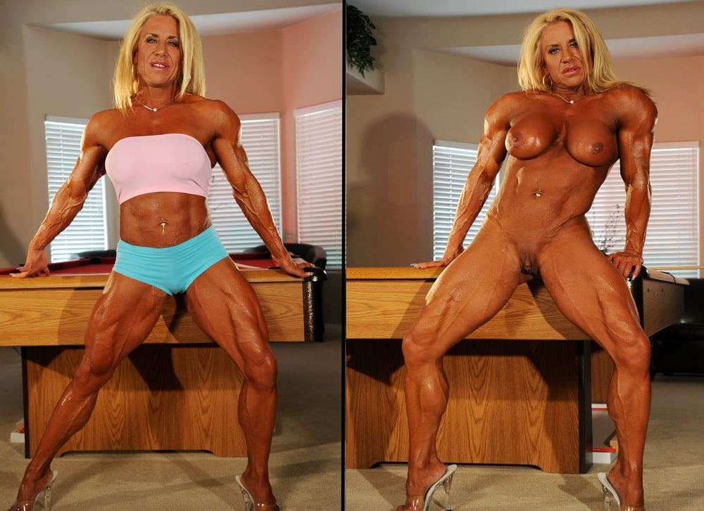 femdom-blonde-female-bodybuilder-pictures-webcam-adult