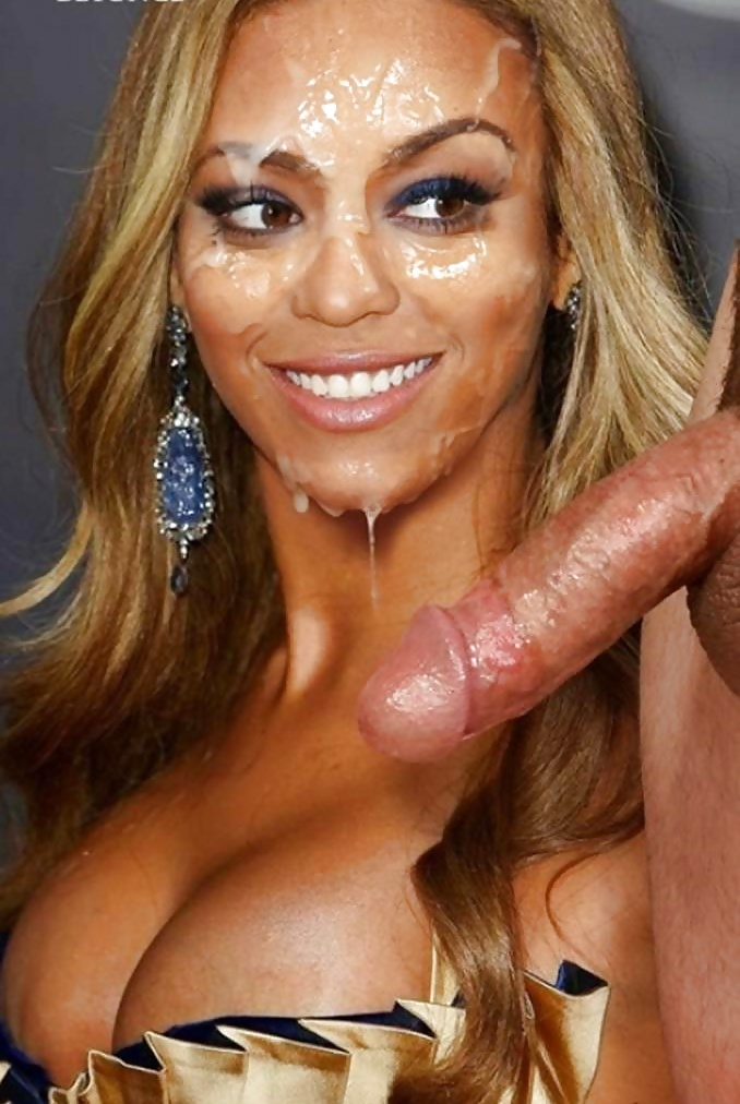 Beyonce knowles nude latest news, photos and pics