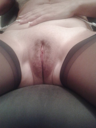 Spanswick recommends Great blowjob pics