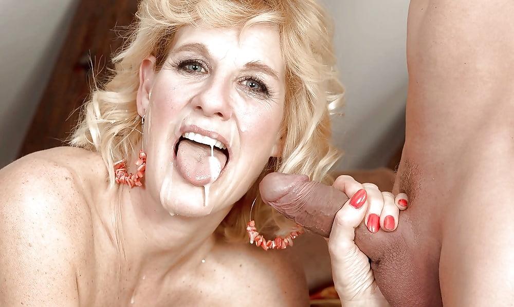 Hairyjapani mom sexy chut boob photo free sex pics