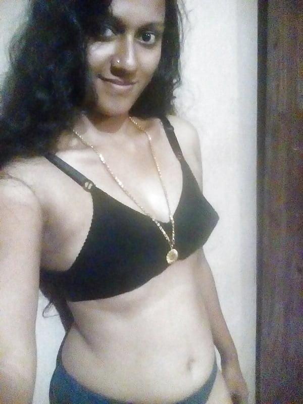 Malayalam short sex videos-3059
