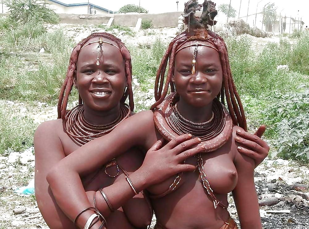african-tribe-girl-sex-hd-hard-body-female-nude