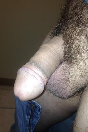 Erotic Image Jailbait getting the dick