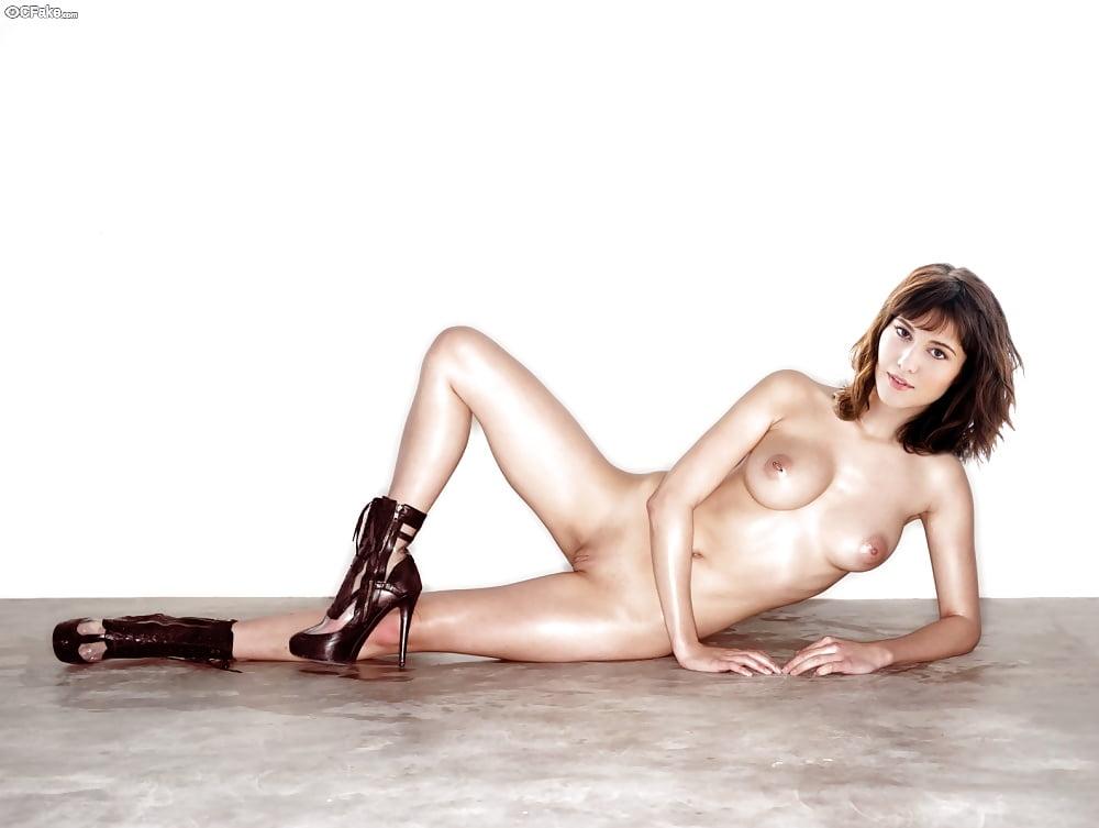 Mary elizabeth winstead nude celeb