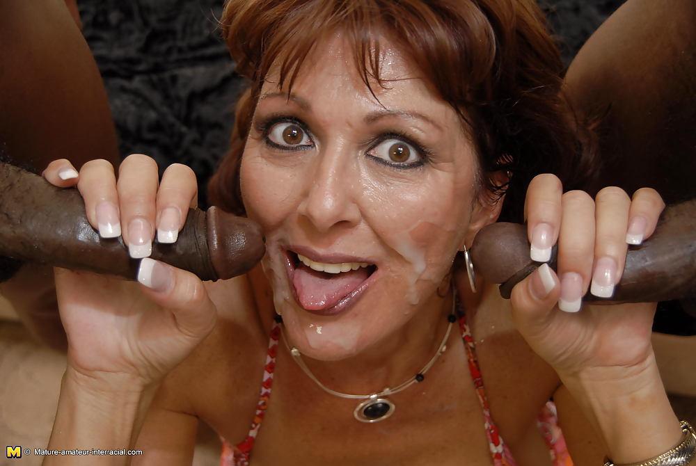 bukake-mom-porn-sexy-nude-witch-orgy