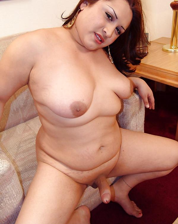 Nude mahima choudhary