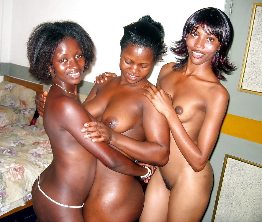 Sexy congo ladies, nude sexy sherk sex