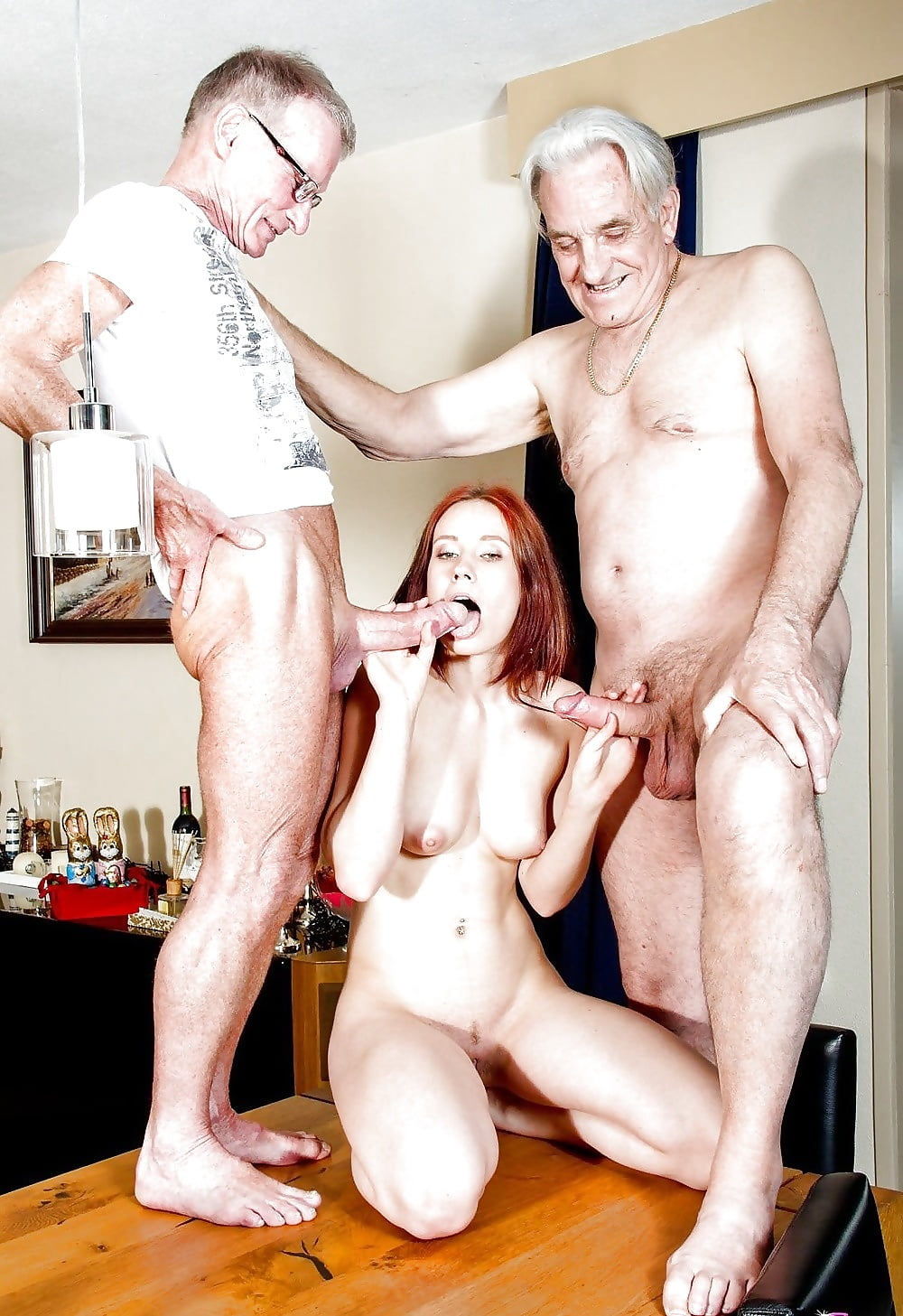 free-pics-young-dicks-old-chicks