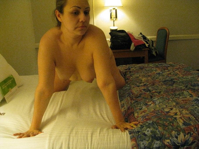 Danielle bratton of mesquite - 10 Pics
