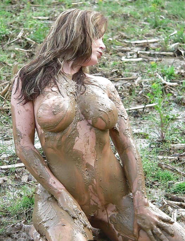 Australian dirty girl full naked