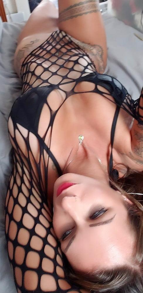 Lydia Luxy - 44 Pics