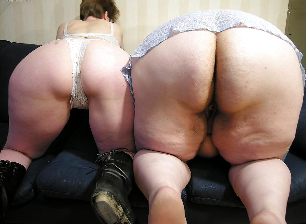 Толстая жопа как ее уменьшить, хорошие сиськи толстушек