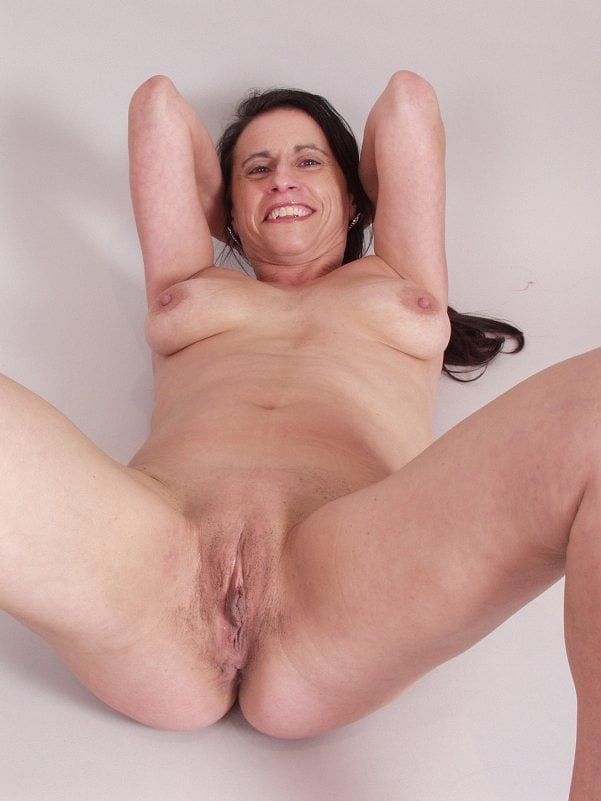 Mature big saggy tits hairy pussy best images