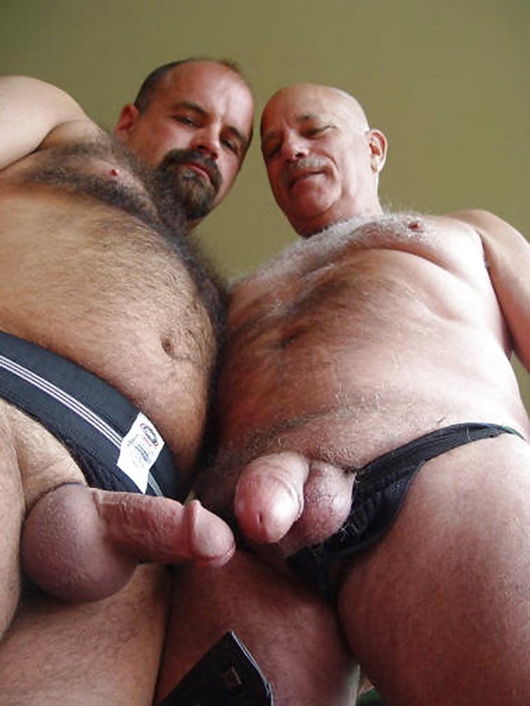 Young old bear porn, sexy ebony latina milfs