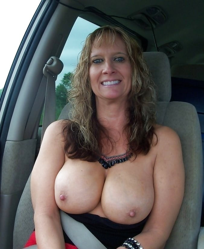 real-mature-tits-movies