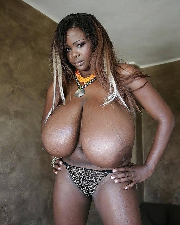 huge-black-breasts-miosotis
