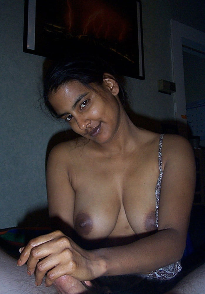 naked-indian-hot-bar-girls