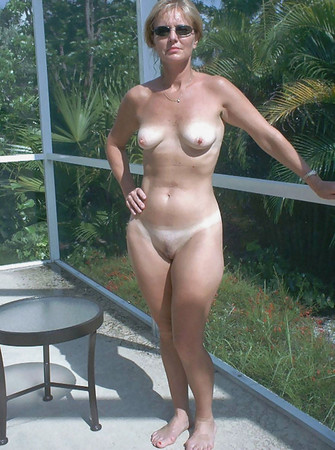 Naked pictures Amateur porn casting call
