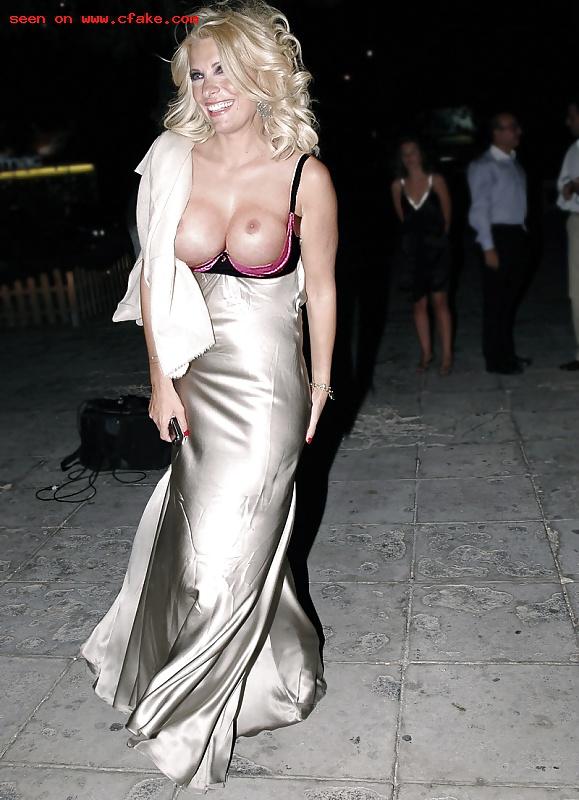 Lindsay lohan hot porn