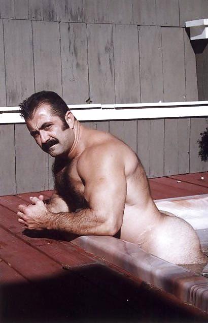 gay pics Older male