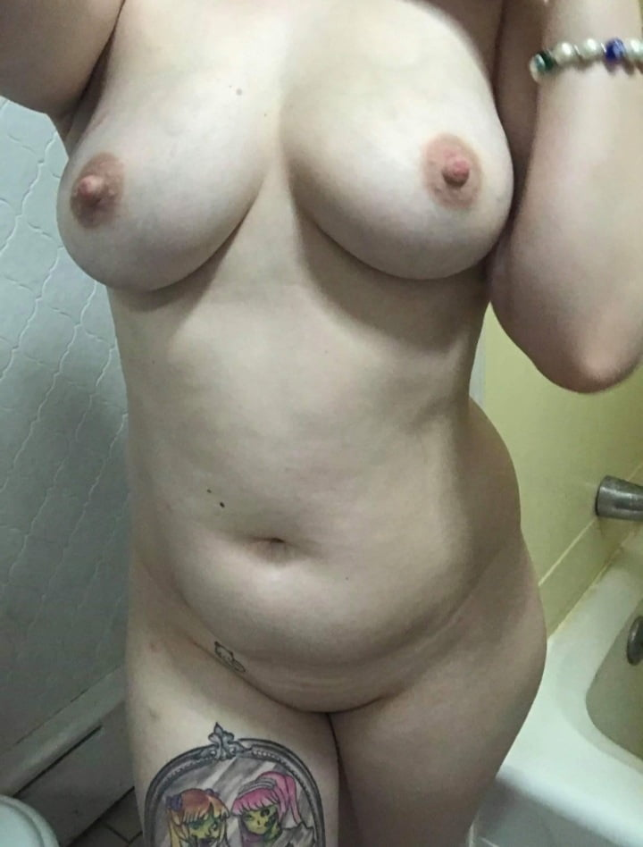 Just pure dirty - 34 Pics