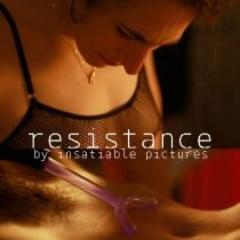 Resistancepictures