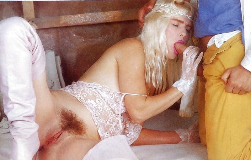 seks-sekretarshi-porno-filmi-s-uchastiem-chicholini-smotret-onlayn-siski